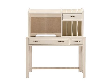 raymour and flanigan desk chairs beacon 2 pc writing desk and hutch office desks