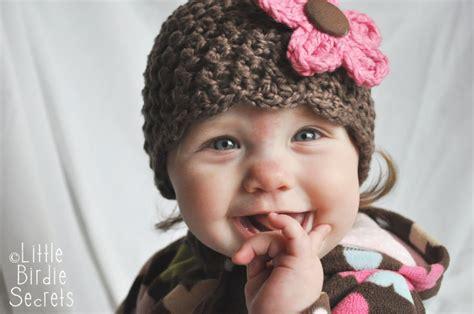 crochet hats for babies too cute crochet for babies crochet club