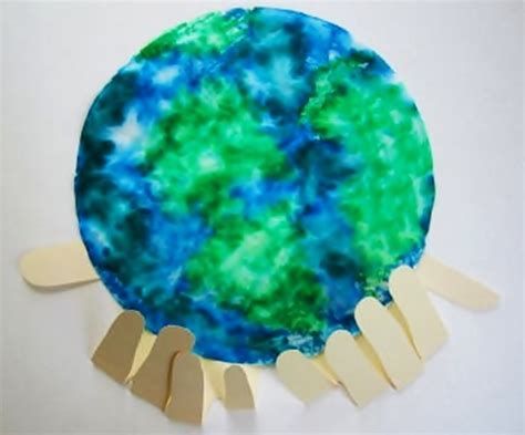 earth day art projects preschool earth day crafts for preschoolers find craft ideas 852