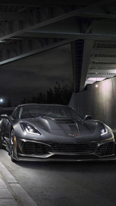corvette zr wallpapers top  corvette zr