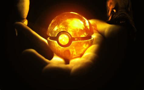 pokemons go pokeball team go wallpapers pictures and images in hd