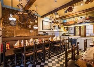 Restaurant Max Nürnberg : alte k ch n im keller in n rnberg restaurant eventlocation bar eventlocation in n rnberg ~ Orissabook.com Haus und Dekorationen