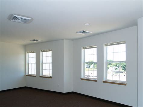 Custom Interior Painting and Stain in Chatham Grande ...