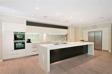 home 3d cuisine plan cuisine 3d ikea meuble de cuisine ikea gris ikea