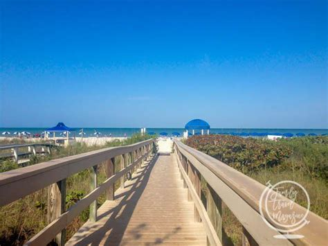 our favorite florida resorts with the family family