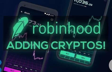 The size of the spread is a measure of the. Robinhood Crypto App Adds Litecoin (LTC) & Bitcoin Cash (BCH) Trading