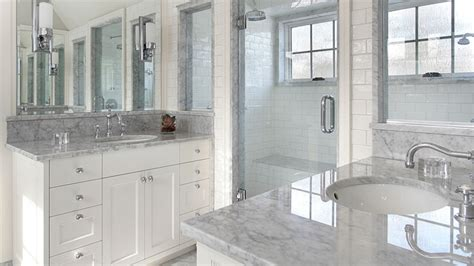 a deadly mistake on bathroom remodeling boston and how to avoid it kansas city houses