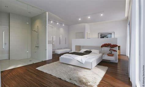 chambres design lumière sur la chambre design moderne