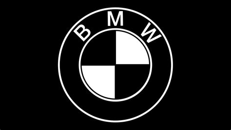 Symbol Meaning by Bmw Logo Bmw Symbol Meaning History And Evolution