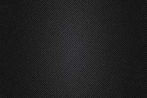 Harold Scholz & Co GmbH Carbon Black