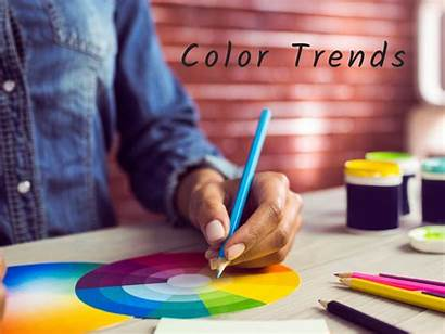 Theory Wheel Trends 2021 Graphic Wizard Understanding