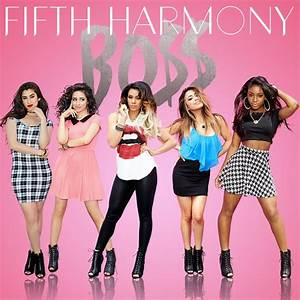 Fifth Harmony Names And Faces | www.pixshark.com - Images ...