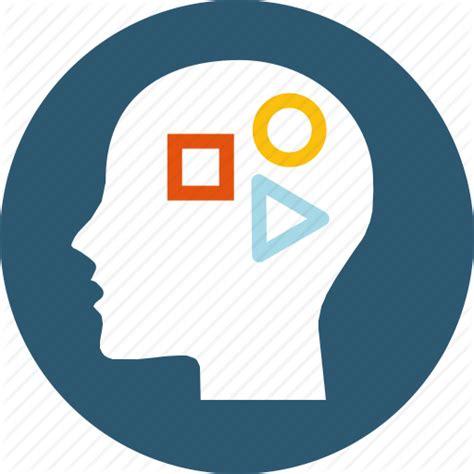 Approach, assumptions, awareness, brain, brainstorm, brand ...