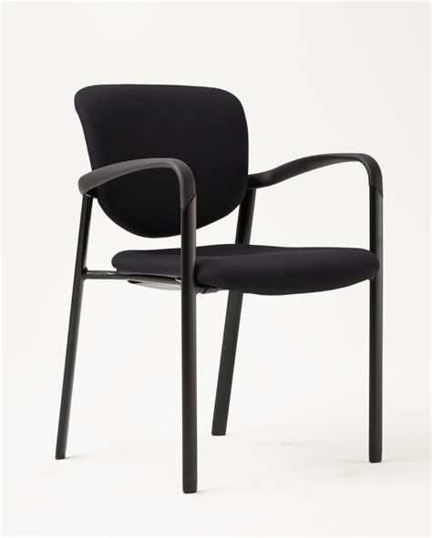 haworth improv side chair pictures to pin on