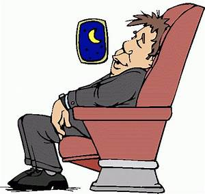 Animated Sleep - ClipArt Best