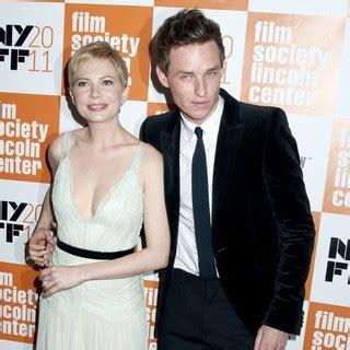 Eddie Redmayne Picture 16 - My Week with Marilyn UK ...