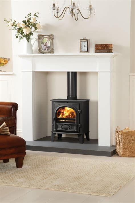 awesome electric stove fireplace surround photo 15 wood burning fireplace surround ideas selection