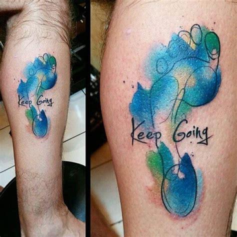 fitness tattoos   motivation tattoodo
