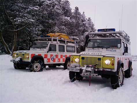 hibious car rescue vehicle pics 28 images flood rescue vehicle 187