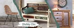 Landhausmöbel Shabby Chic : landhausm bel m bel im landhausstil g nstig kaufen ~ Markanthonyermac.com Haus und Dekorationen