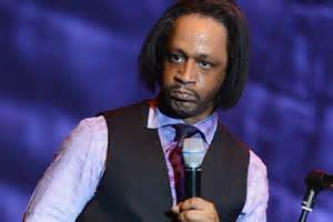 cat williams katt williams facing charges for fight with