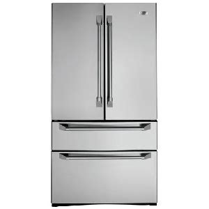 zfgphzss monogram  french door counter depth refrigerator stainless slyman brothers