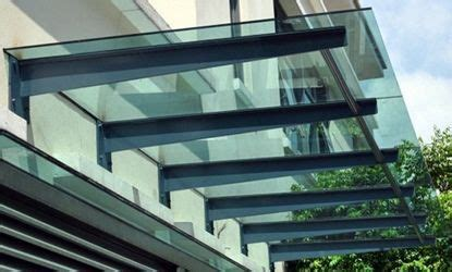 ways  style  backyard   outdoor canopy canopy glass canopy outdoor