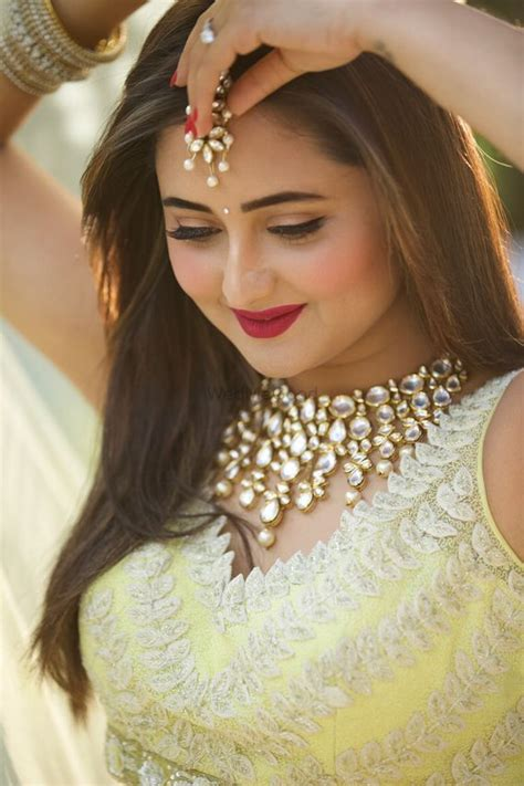 rashmi desai makeup  apurva pictures bridal makeup