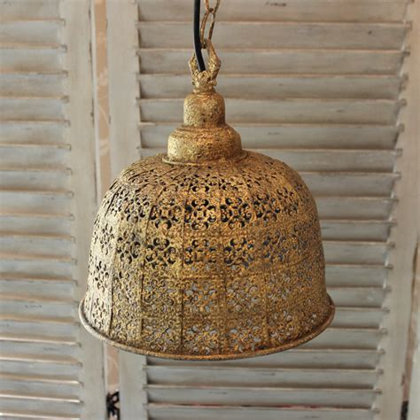 moroccan style gold ceiling l melody maison 174