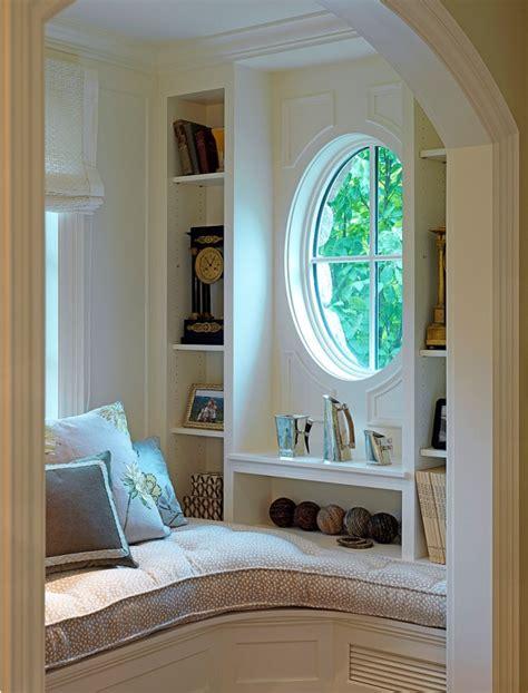 Reading Nook Design Ideas For Your Home  Home Design