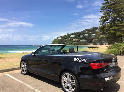 Audi A3 Cabriolet Review Is It Masculine Enough? Ridehacks