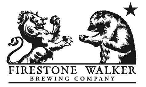 Firestone Walker Brewing Company - Wikipedia