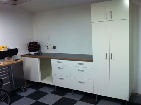 garage cabinets ikea garage cabinets garage cabinets from ikea