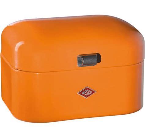 Orange Kitchen Accessories — Orange Kitchen Utensils