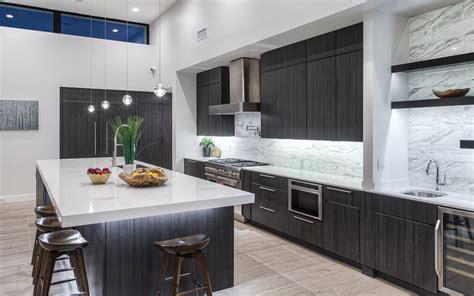 custom design kitchens two hawks design development 3050