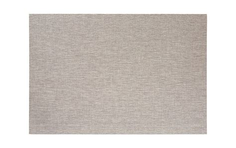 authentic dwr exclusive chilewich boucle floor mat