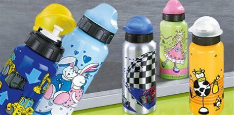 trinkflasche kinder auslaufsicher kinder trinkflasche aldi s 252 d ansehen 187 discounto de