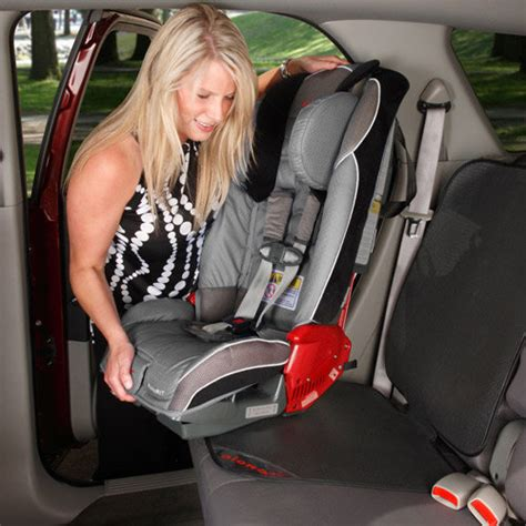 protection siege voiture siege auto protection antidérapante pour siège auto et siege de voiture