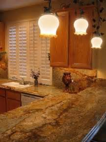 backsplash for kitchen cabinets yellow river granite countertops granite countertops 4251