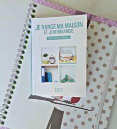 plus de 1000 id 233 es 224 propos de astuces de maman sur montessori organisation et des