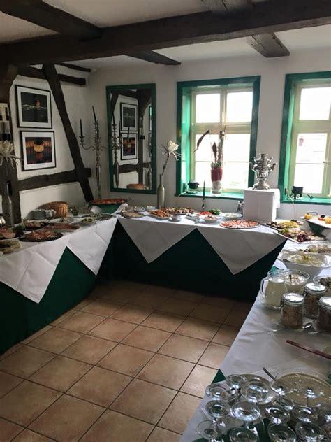 Kleines Cafe Bad Essen by Das Kleine Haus Bad Essen Startseite