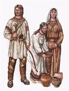 § 5. The development of primitive man in Ukraine. The ...
