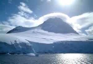 南極:南極大陸の夏(後編)