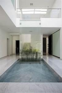 Incredible, Residential, Indoor, Pool, Designs, Terrific, Indoor, Swimming, Pool, Ideas, In, Simple, Yet