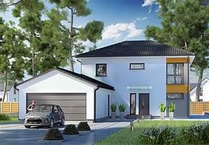 Garage Im Haus : mbn haus garagen ~ Lizthompson.info Haus und Dekorationen