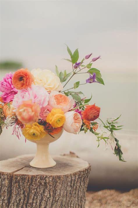 flowers  summer weddingspopular wedding flowers
