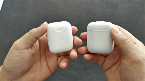 apple airpods  clone  tws lowest price youtube