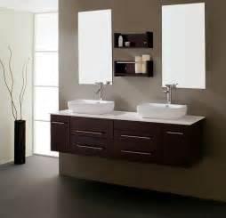bathroom vanity ideas sink ii modern bathroom vanity set 59 quot