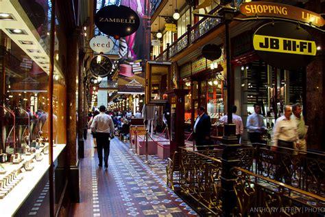 pin the corner shop in strand arcade sydney on pinterest
