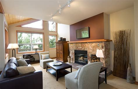 ranch style home interior design pictures of living rooms dgmagnets com